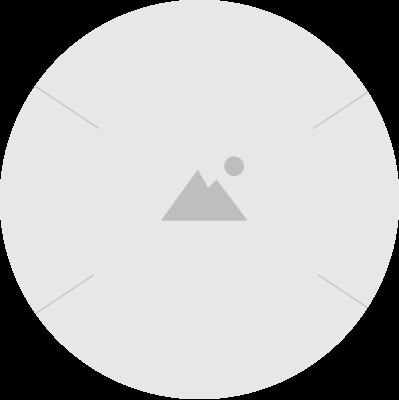 Placeholder_Image_round