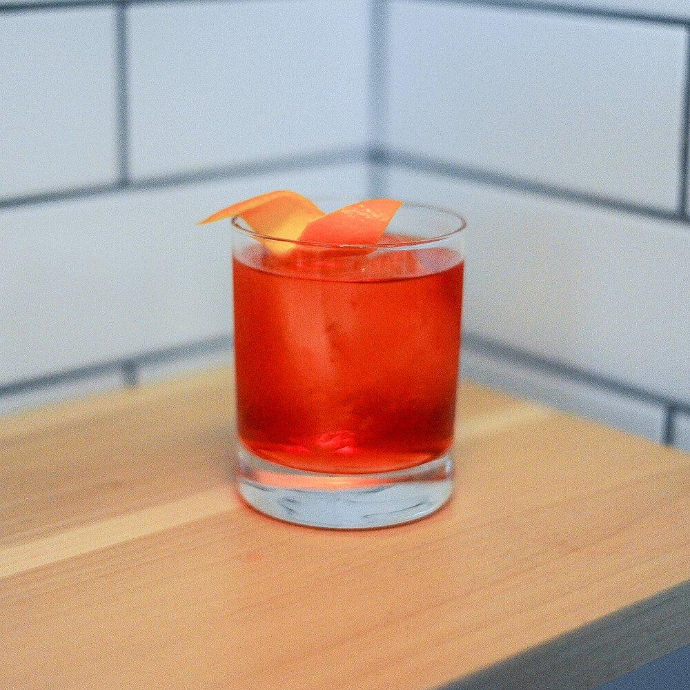 ECH-002-Recipes-Rum-Rum-Negroni-Web