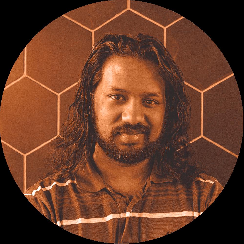Echo-Spirits-Founders-Nikhil