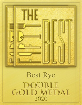 TheFiftyBest_Rye_Whiskey_DoubleGoldMedal_2020_small