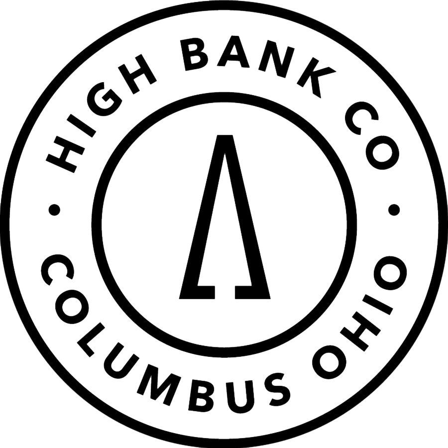HBD Logo2