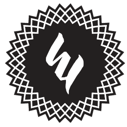 watershed_logo2